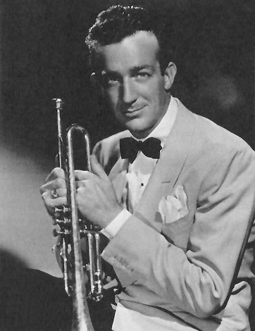 The Top Ten Big Bands